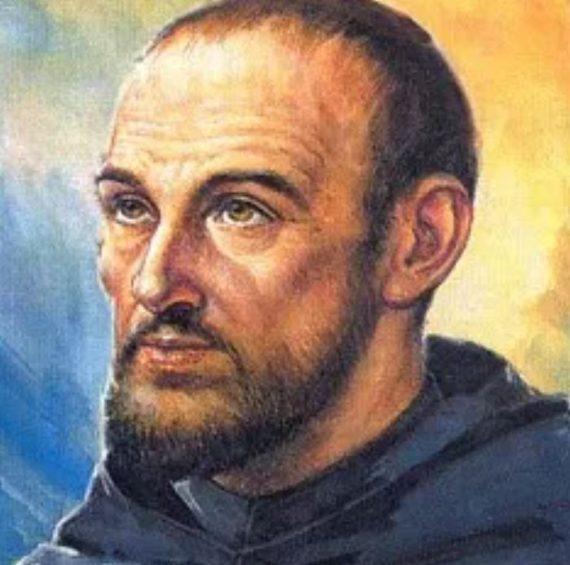Nicolas Barré saint Grand Siècle découvrir