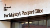 Les Pakistanais du gang des violeurs de Blanches de Rochdale, au Royaume-Uni, déchus de leur nationalité britannique