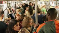 Pannes dans le métro et à la gare Montparnasse: Paris entre tiers monde et hypermodernité