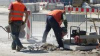 En manque de main d'œuvre, la Pologne fait appel à l'immigration asiatique en plus des Ukrainiens et des Biélorusses