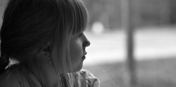 Premières euthanasies enfants Belgique