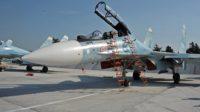 Manœuvres conjointes Vostok-2018, armes nouvelles: la Russie et la Chine visent à détrôner la puissance américaine