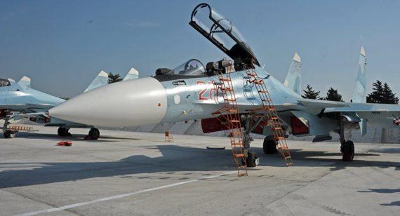 Russie Chine manœuvres conjointes Vostok 2018 armes nouvelles puissance américaine