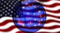 Sanctions contre l'Iran: l'affrontement UE-USA construit la gouvernance globale