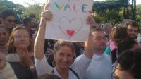 Le Sénat d'Argentine dit non à l'avortement: rejet de la proposition de légalisation