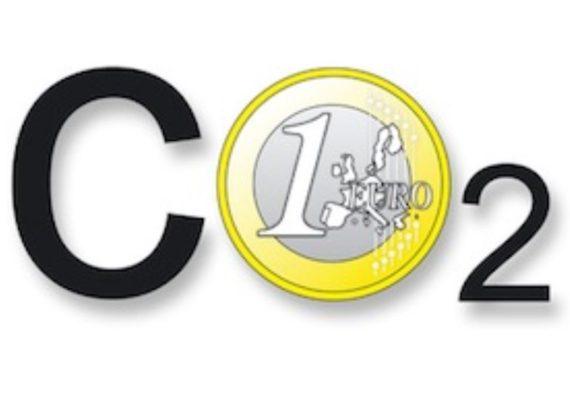 Taxe carbone défense climat famine IIASA