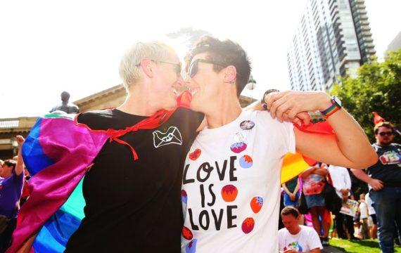 Tchéquie Babis mariage pour tous gay