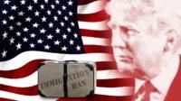Effet Trump: le nombre de réfugiés baisse aux Etats-Unis