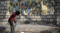 L'ONU sur le banc des accusés: un rapport du Parlement britannique dénonce les abus sexuels dans l'aide humanitaire