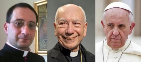 cardinal Müller renvoi respect règles prêtres coupables abus sexuels