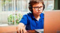 Génération décervelée: réseaux sociaux et jeux vidéo provoquent la régression des enfants vers une immaturité associée à trois ans d'âge mental