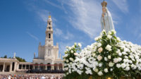 Les révélations de Mgr Carlo Maria Viganò et les promesses de Notre-Dame de Fatima