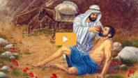 Sermon de l'abbé Beauvais sur le Bon Samaritain