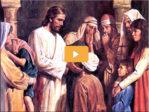Sermon de l'abbé Beauvais sur la guérison d'un sourd-muet