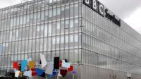 La BBC interdit désormais tout climato-sceptique dans ses débats – le totalitarisme idéologique dans tous ses états