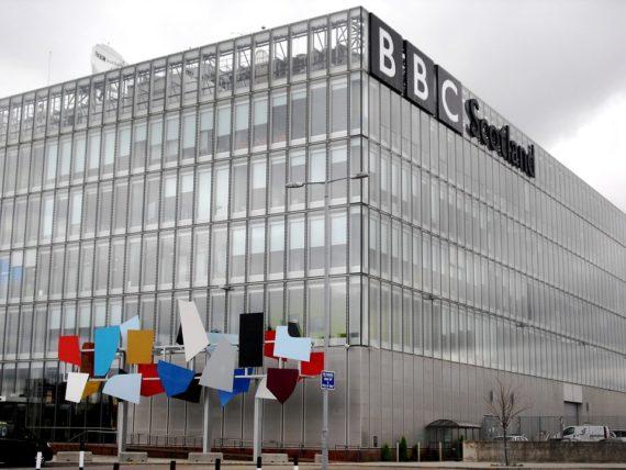 BBC interdit climato sceptique débats