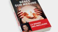 """""""Bébés sur mesure"""" de Blanche Streb"""