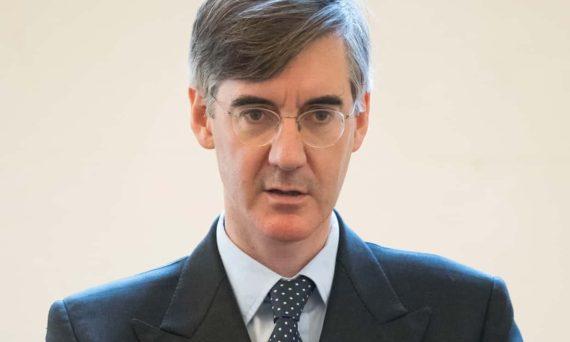 Brexit sans accord bénéfice Jacob Rees Mogg milliards livres