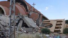 La Chine communiste accentue la répression contre les chrétiens
