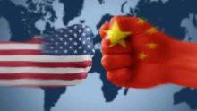 Face aux pratiques déloyales de la Chine, Trump augmente les droits de douane, Pékin en situation de faiblesse