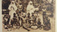 Une histoire belge du colonialisme et du racisme: le Congo colonise un musée à Bruxelles