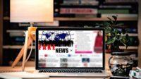 """La Douma approuve en deuxième lecture la pénalisation de la diffusion de """"fake news"""" en Russie"""