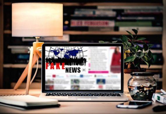 Douma pénalisation diffusion fake news Russie