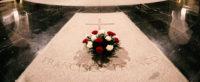 Espagne: les députés votent l'exhumation de Franco au Valle de los Caídos, symbole de la réconciliation nationale