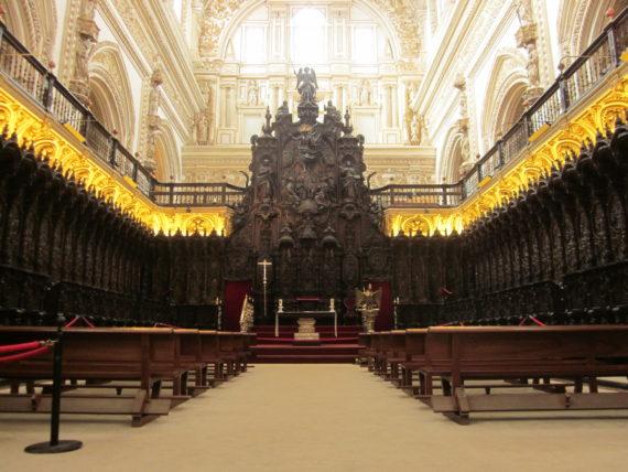 Espagne Sanchez églises expropriation