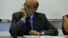 Européennes: la fin de Juppé, victime d'un grand remplacement nommé Macron