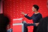 La gauche allemande s'interroge sur l'immigration