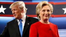 L'engagement politique de Google contre Donald Trump dans la dernière élection: le site Breitbart publie les preuves