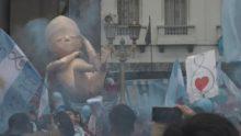 Après l'Argentine, le Guatemala: un amendement pro-avortement retiré sous la pression populaire avant même son vote au parlement