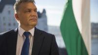 La fraude du Parlement européen pour enclencher la procédure de sanctions contre la Hongrie sous le régime de l'article 7 du traité sur l'UE