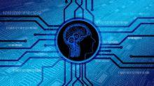 L'IA est «une menace plus grande» que le changement climatique ou le terrorisme, avertit un scientifique