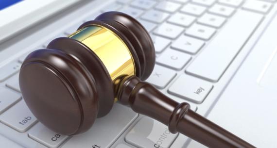 Internet droits voisins filtres automatiques taxe liens loi européenne