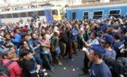 L'Italie adopte un décret visant à faciliter l'expulsion des migrants