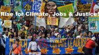 La marche du climat vient de la fusion Est-Ouest: le socialisme supra-national manipule l'humanité par l'écologie