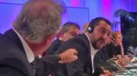 Merde alors! L'affaire Asselborn Salvini, ou les confusions de l'antiracisme
