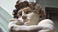 Metoo: les Anglais disputent du sexe des œuvres d'art et de l'égalité de genre
