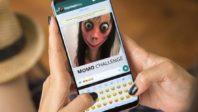 Le Momo challenge… un jeu tueur de plus sur les réseaux sociaux