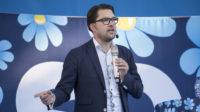 La montée de «l'extrême droite» en Suède: le système joue à faire peur pour se rassurer