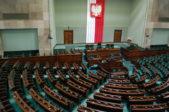 Réforme de la justice en Pologne: une saisine de la CJUE par la Commission européenne qui ressemble à un aveu d'échec