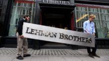 Prêts hypothécaires immobiliers à hauts risques: la braderie des subprimes recommence, bombe financière