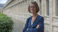 Prime à la parité au cinéma: le ministre de la culture Françoise Nyssen monte une usine à gaz financière et idéologique