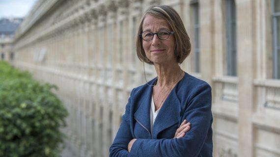 Prime Parité Cinéma Ministre Culture Nyssen Usine Gaz Financière idéologique