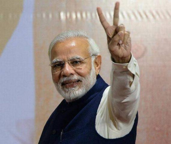 Prix environnement Nations unies système valeurs indien