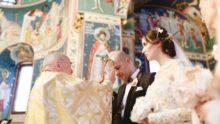L'internationale homosexualiste se dresse contre le référendum pour inscrire le mariage dans la constitution en Roumanie