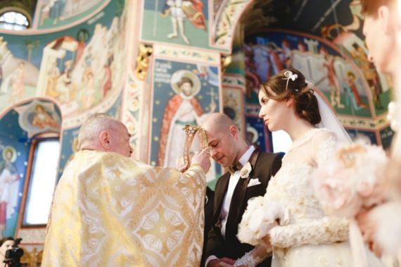 Roumanie mariage constitution référendum