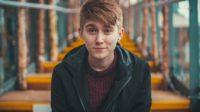 Royaume-Uni: le gouvernement ordonne une enquête sur les causes de l'explosion du nombre de «transgenres»